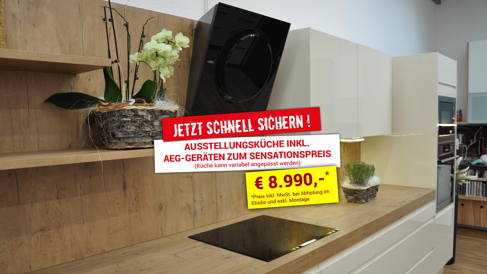 home michaels wohn und montagestudio ihr profi f r k chen. Black Bedroom Furniture Sets. Home Design Ideas