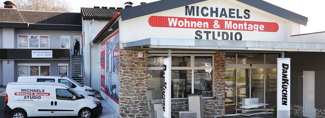 Allgemeine Geschaftsbedingungen Michaels Wohn Und Montagestudio